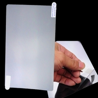 Screen Protector Guard Film for Q88 7Inch Tablet PC