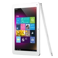 "CUBE U30GT 2 10.1"" RK3188 Quad Core Tablet PC w/ FHD IPS Screen 2GB/32GB HDMI Bluetooth Camera 5.0MP - White"