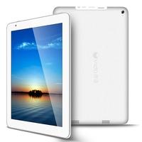 Vido M2 Mini FHD Quad Core Tablet PC w/ RK3188 8.9 Inch Retina Screen 2GB+16GB 5MP Camera WiFi HDMI - White