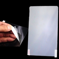 Screen Protector Guard Film for 7 Inch Tablet PC