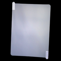 Screen Protector Guard Film for 8 Inch Tablet PC