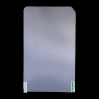 Screen Protector Guard Film for 9 Inch Tablet PC