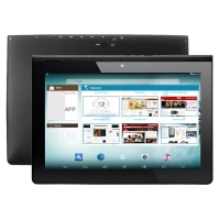 PiPo P7 RK3288 Quad Core 1.8GHz Tablet PC 9.4 Inch IPS Screen 2GB/16GB Android 4.4 GPS HDMI