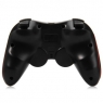 Bluetooth 3.0 Wireless Gamepad Control - Game Console Joystick / Double Shock for PS3 System Software Version