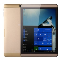 Onda V919 Air CH Tablet PC Windows 10 4GB RAM 64GB ROM 9.7 inch QXGA IPS Retina Screen Intel Cherry Trail Z8300 64bit Quad Core 1.84GHz Cameras Bluetooth 4.0