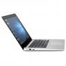 PiPO Work-W9S Laptop Windows 10 14.1 inch 16 : 9 Screen Intel Cherry Trail Z8300 Quad Core 1.84GHz 4GB RAM 64GB ROM