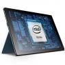 Cube i9 Windows 10 Ultrabook Tablet PC - 12.2 inch Skylake 6th Gen Intel Core M3-6Y30 Dual Core 1.51GHz 4GB RAM 128GB ROM Dual Cameras Bluetooth 4.0 Type-C HDMI
