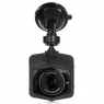 GT300 Car Video Recorder - 1080P 2.4 inch Generalplus 1248 Chipset / CMOS Image Sensor / 110 Degree View Angle / Night Vision G-Sensor Motion Detection Anti-Shake Loop Recording