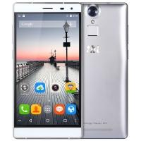 THL T7 4G 5.5 inch Phablet - Android 5.1 MTK6753 64bit Octa Core 1.3GHz Fingerprint Sensor 3GB RAM 16GB ROM 13.0MP Main Camera HD Screen