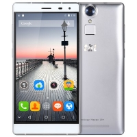 THL T7 4G 5.5 inch Phablet - Android 5.1 MTK6753 64bit Octa Core 1.3GHz Fingerprint Sensor 3GB RAM 16GB ROM 13.0MP Main Camera HD Screen
