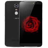 ZOPO Speed 8 Phablet - 5.5 inch 4G Android 6.0 MTK6797 Deca Core Fingerprint ID 4GB RAM 32GB ROM 21.0MP Main Camera NFC Type-C
