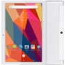 Cube U63 3G Phablet - 9.6 inch Android 5.1 MTK6580 Quad Core 1.3GHz 1GB RAM 16GB ROM IPS Screen Bluetooth 4.0 GPS