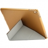 Case Baseus for iPad Pro - 9.7 Inches Magnet Leather Case Cover