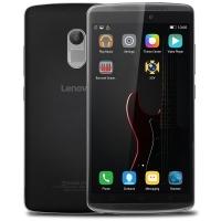 Lenovo X3 Lite Phablet - Android 5.1 5.5 inch FHD Screen MTK6753 Octa Core 1.3GHz 2GB RAM 16GB ROM 13.0MP Fingerprint Scanner NFC GPS OTG