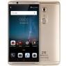 ZTE AXON 7 Phablet - Android 6.0 5.5 inch MSM8996 Quad Core 2GHz 4GB RAM 64GB ROM HiFi Fingerprint Scanner Bluetooth 4.1