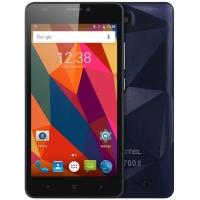 Oukitel C3 Smartphone - 5.0 inch Android 6.0 MTK6580 Quad Core 1.3GHz 1GB RAM 8GB ROM Dual Cameras GPS OTA Bluetooth 4.0