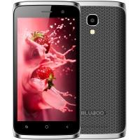 Bluboo Mini Smartphone - Android 6.0 4.5 inch MTK6580 Quad Core 1.3GHz 1GB RAM 8GB ROM GPS Proximity Sensor Dual Cameras