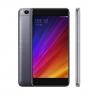 Xiaomi Mi5s Smartphone - International Edition MIUI 8 / MIUI 8 Above 5.15 inch Snapdragon 821 2.15GHz Quad Core 3GB RAM 64GB ROM FHD Screen Fingerprint Scanner Type-C