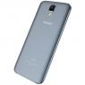 UHANS A101S Smartphone - Android 6.0 5.0 inch MTK6580 Quad Core 1.3GHz 2GB RAM 16GB ROM OTA Proximity Sensor Bluetooth 4.0 Gravity Sensor
