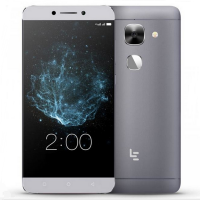 LeTV LeEco Le Max 2 X829 Phablet - Android 6.0 5.7 inch Snapdragon 820 4GB RAM 64GB ROM 21.0MP Rear Camera