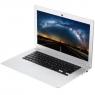 Jumper Ezbook 2 Ultrabook Laptop - 14.0 inch Windows 10 Intel Cherry Trail X5 Z8350 FHD 1920 x 1080 10000mAh