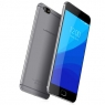 UMIDIGI S NOTE Phablet - 5.5 inch Android 7.0 MTK6737T Quad Core 1.5GHz 3GB RAM 32GB ROM Fast Touch ID Full Metal Body 13.0MP Rear Camera