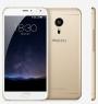 MEIZU Pro 5 Smartphone 5.7 Inch AMOLED SAMSUNG Exynos Octa Core 3GB 32GB Touch ID Grey/White/Gold