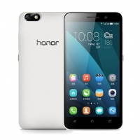HUAWEI Honor Play 4X UL00 Smartphone 4G LTE Android 4.4 2GB 8GB 5.5 Inch 3000mAh