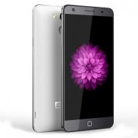 Elephone P7000 Pioneer Smartphone Touch ID 3GB 16GB 64bit MTK6752 5.5'' FHD White/Gray