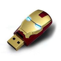Memory sticks New cartoons 64GB 32GB 16GB