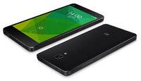 XIAOMI MI4 Smartphone 3GB 64GB Snapdragon 801 2.5GHz 5.0 Inch FHD Screen GLONASS