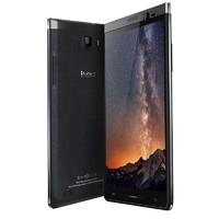 iNew i8000 Slim Smartphone Android 4.2 MTK6582 5.5 Inch 3G GPS OTG