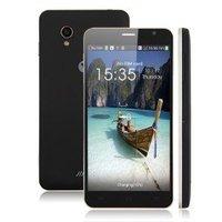 JIAYU S1 Smartphone Snapdragon 600 1.7GHz 2GB 32GB 5.0 Inch SHARP FHD Screen NFC OTG Wireless Charging