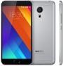 Meizu MX5 Cellphone mTouch 2.0 MTK6795T Uni-metal 5.5in FHD Dual-tone uni-flash Laser IMX220 20mp+5mp 3150mAh GPS