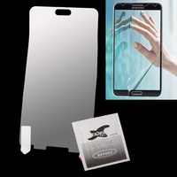 Screen Protective Film Screen Protector for Samsung Galaxy Note 3