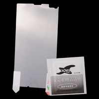 Screen Protective Film Screen Protector for Sony S36h/C2015/Xperia L