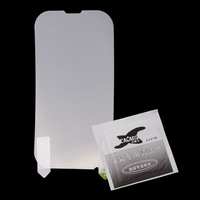 Screen Protective Film Screen Protector for Nokia Lumia 510