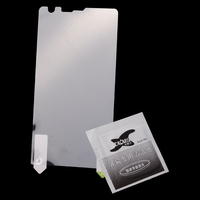 Screen Protective Film Screen Protector for Sony M35H Xperia SP/C530X/C5302
