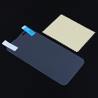 Screen Protector Protective Film for ZOPO ZP700 Cuppy Smartphone