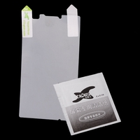 Screen Protective Film Screen Protector for Sony Xperia E/C150X/C1605