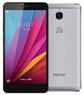 """Смартфон Huawei Honor 5X - Экран 5,5"""" 1920x1080, 2/16 ГБ, Камера: 13 МП + 5 МП"""