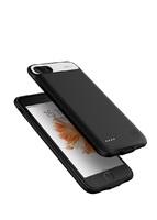 Чехол батарея Havit H52 - Power Bank 2500 / 3560mAh для iPhone 7 / 7Plus