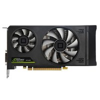 Onda NVIDIA GTX 1060 - 6GB GDDR5 192bit Gaming VR Ready PCI-E 3.0 Video Graphics Card DVI + HDMI + DP