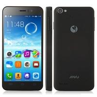 JIAYU G4S Octa Core 3G Smartphone w/ MTK6592 4.7 Inch OGS Screen 2GB+16GB 3000mAh Battery GPS - Black