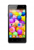 ThL 5000 Smartphone MTK6592T 2.0GHz 5.0 Inch FHD Gorilla Glass 5000mAh 2GB 16GB + Gifts