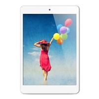 "Ainol Novo 8 Mini w/ 7.85"" ATM7021 Android 4.1 1.3GHz 512MB+8GB Tablet PC - White"