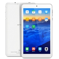 ONDA V701S Quad Core Tablet PC w/ Allwinner A31s 7.0 Inch 512MB+8GB OTG HDMI WiFi - White
