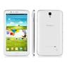 SANEI G706 Quad Core 3G Phone Tablet PC MTK8382 7.0 Inch IPS Screen 1GB+8GB Dual SIM 8MP Camera GPS - White