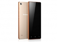 Lenovo VIBE X2 Smartphone 4G LTE MTK6595 Octa Core 2GB 32GB 5.0'' FHD Screen- Golden/White