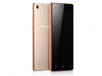 Lenovo VIBE X2 Smartphone 4G LTE MTK6595 Octa Core 2GB 32GB 5.0'' FHD Screen- Golden/White